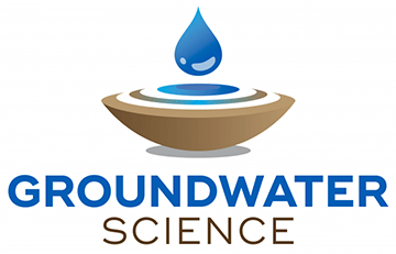 Groundwater Science logo